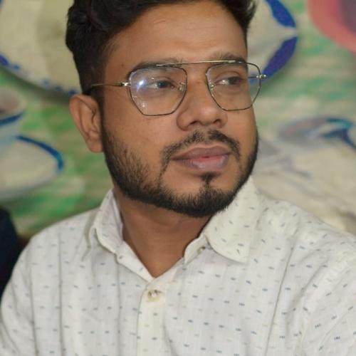 Yeakub Manik