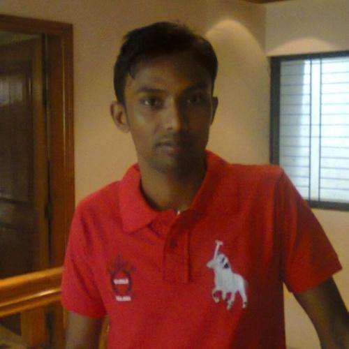 Alim Khan
