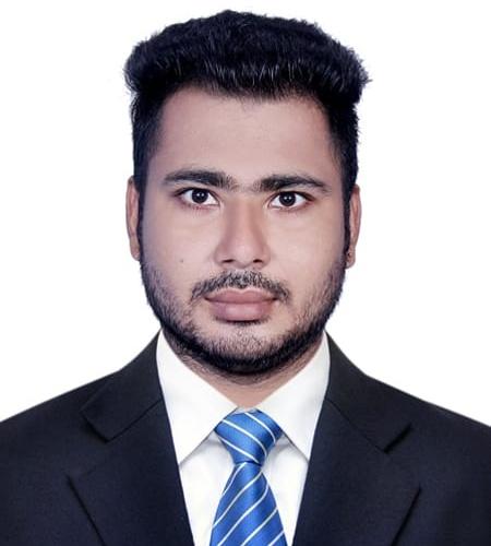 Rakibul Hasan Rasel